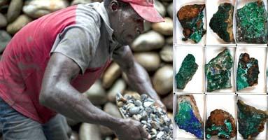 chile-minerals
