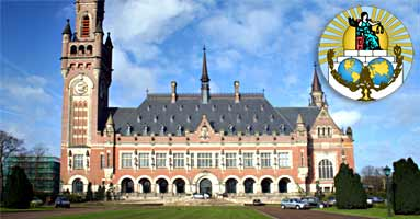international-court