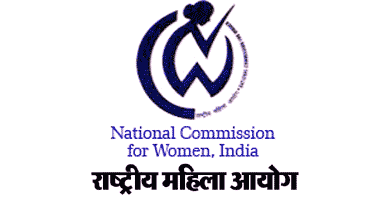 national-commission-for-women