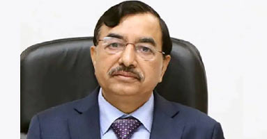 Chief Election Commissioner in india
